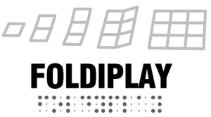 Foldiplay