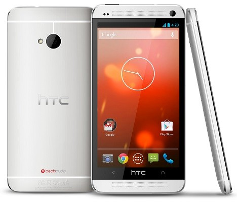 HTC-One-Google-Edition1