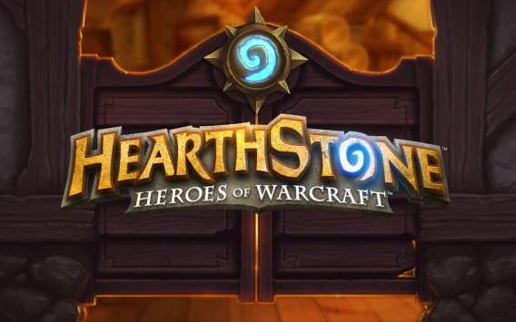 Heartstone: Heroes of Warcraft arriverà sul Play Store nel 2014