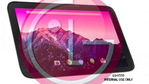 Il presunto Nexus 10 2013 riceve la certificazione Bluetooth