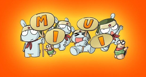 MIUI 3.11.15: nuovo update e video sui progressi