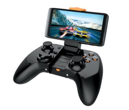MOGA Hero Power e Pro Prower: negli Stati Uniti a partire dal 4 Novembre