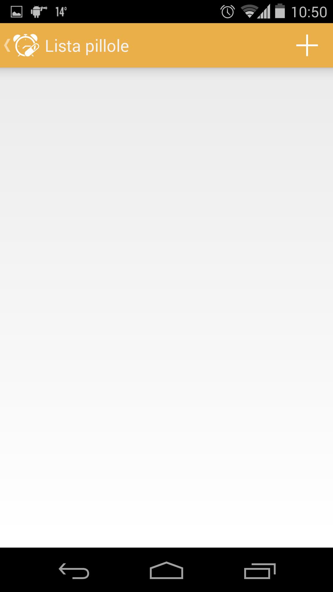 Screenshot_2013-11-23-10-50-48