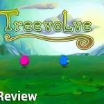 TreeVolve: Tower Defense, la recensione di Androidiani.com