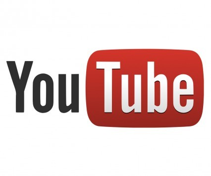 Youtube: in India arriva la visione dei video Offline
