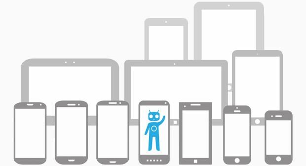 CyanogenMod Installer: l'app è stata eliminata dal Play Store