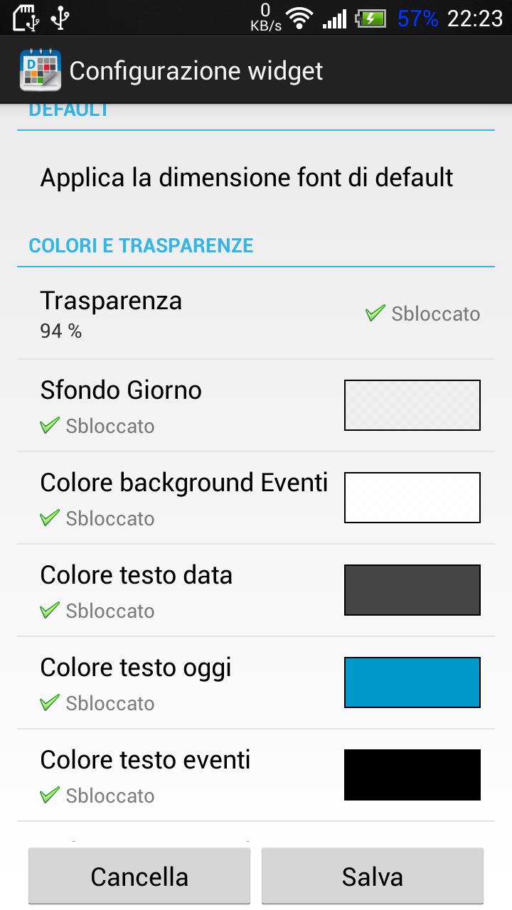 device-2013-11-17-222357