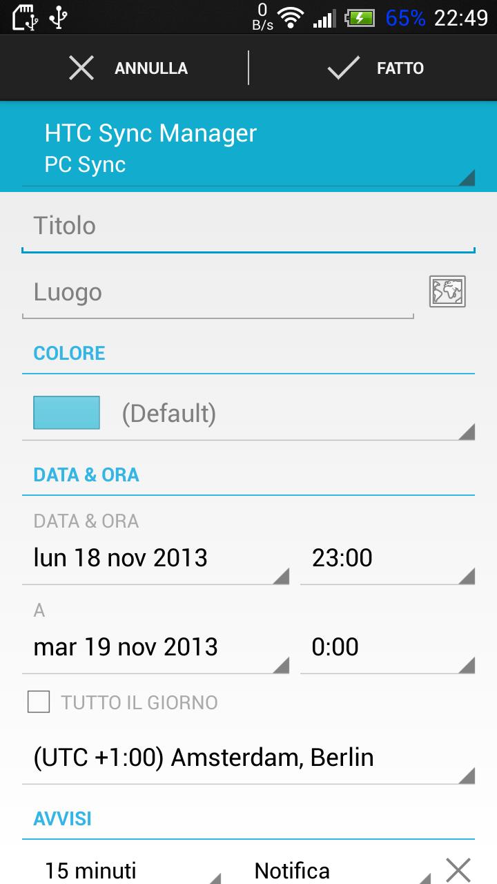 device-2013-11-17-224958