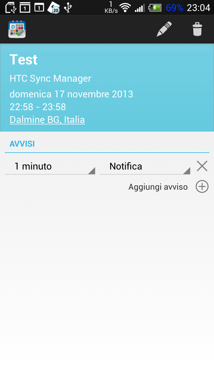 device-2013-11-17-230410