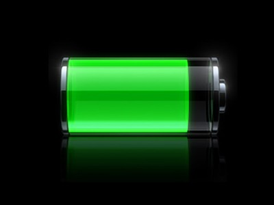 Ecco gli smartphone che hanno la batteria che dura di più: primo S4, iPhone 5s solo quarto