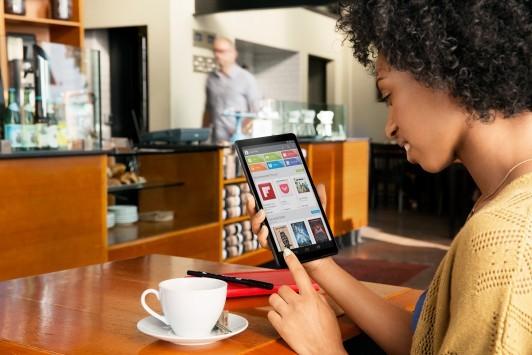 Google Flounder: nuove conferme sul tanto chiacchierato Nexus 8