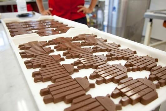 Sony porterà KitKat su Xperia SP, altri quattro modelli in fase di valutazione