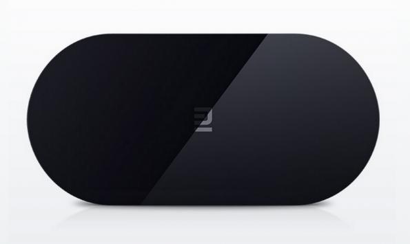 Xiaomi MiWiFi: ecco il dispositivo misterioso