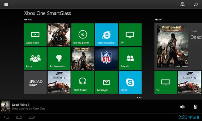 xbox-one-smartglass-app-android-1