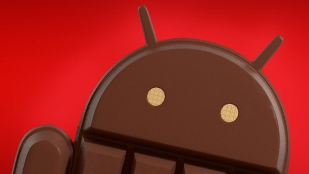 Android 4.4.3 KitKat: ecco il probabile changelog dell'update
