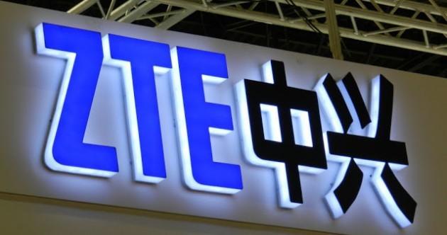 ZTE lancia il suo Grand S Flex in Europa