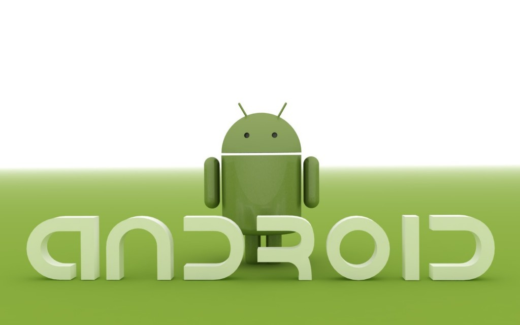 Android_by_fetuscakemix
