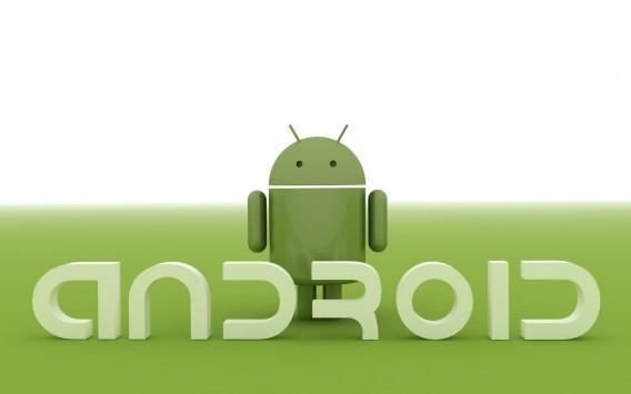 L'Università del Maryland propone un corso online gratuito di programmazione Android
