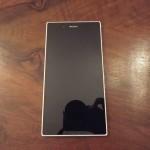 Sony Xperia Z Ultra: La recensione di androidiani.com