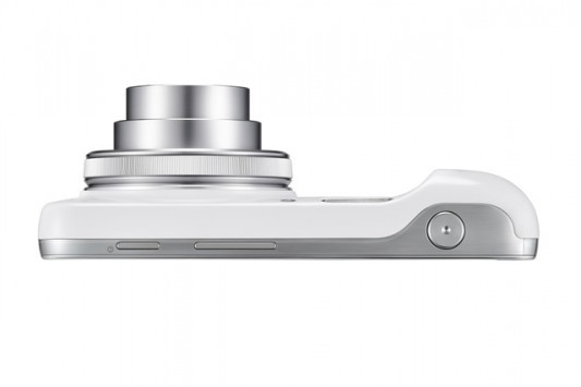 Samsung unisce le divisioni Mobile e Digital Imaging per