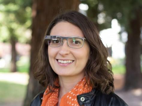 Google Glass: ecco le prime foto della versione da prescrizione