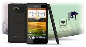 HTC svela il nuovo Desire 400, già comparso in Russia ed Ucraina