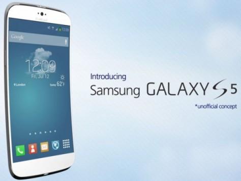 Un dirigente Samsung conferma che Galaxy S5 sarà presentato al MWC 2014