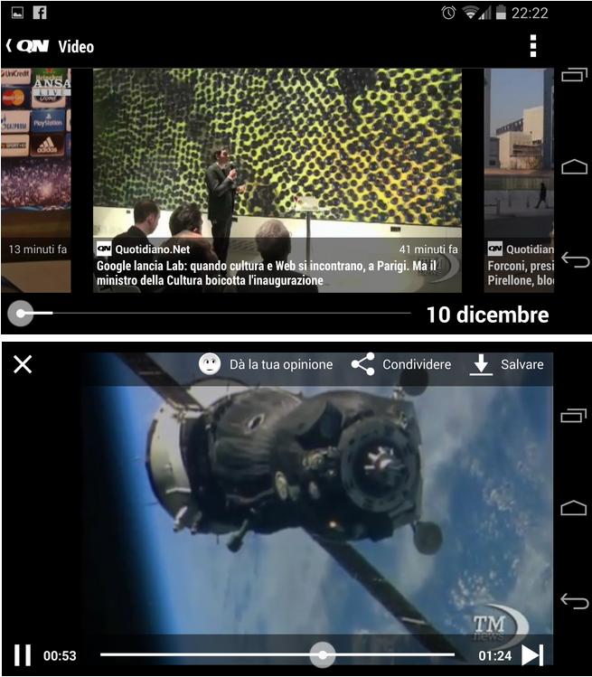 Schermata 2013-12-12 alle 10.52.15