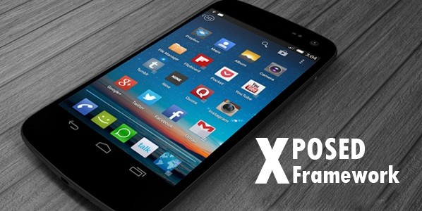 Xposed Framework è in arrivo su Lollipop