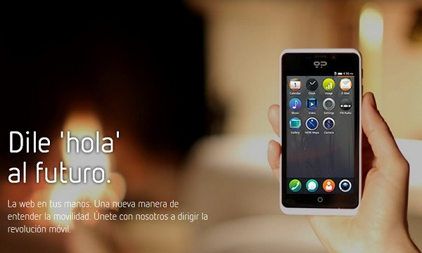 geeksphone_revolution_firefox_os_android