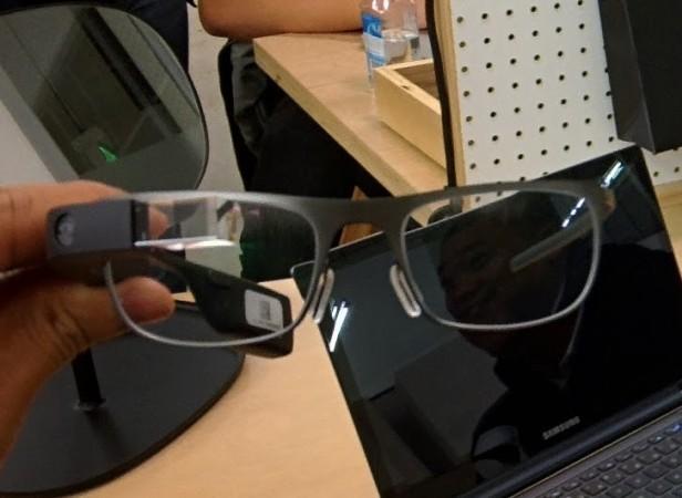 google-glass-prescrizione-616x450