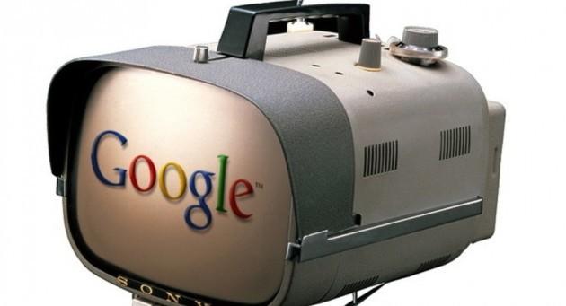 [Rumor] Google pronta a lanciare Nexus TV entro la prima metà del 2014