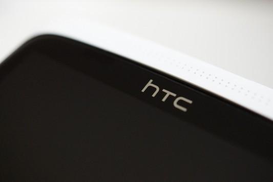 HTC, ricavi giù del 27% a Novembre