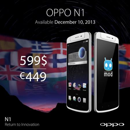 oppo-n1-prezzo-450x450