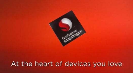 Qualcomm Snapdragon 410: ecco il primo chip a 64-bit