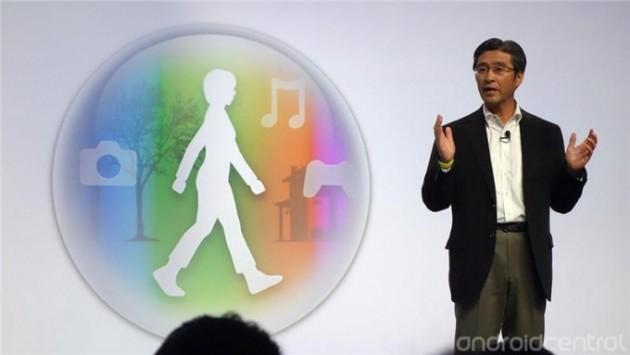 [CES 2014] Sony annuncia Lifelog, una nuova applicazione per Android