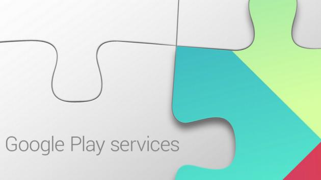 Play Services 4.1: migliora la batteria con