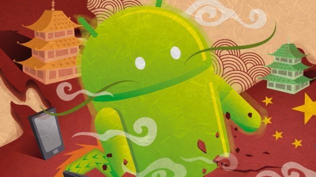 Spreadtrum, un nuovo chip single-core per smartphone sempre più economici