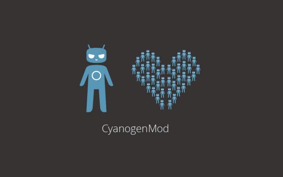 CyanogenMod: rilasciate le stable M11