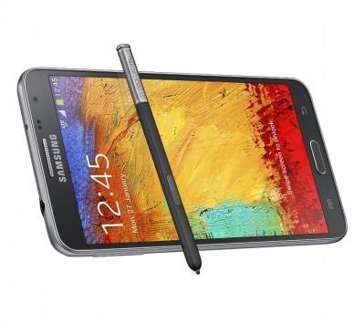 Samsung Galaxy Note 3 Neo: nuove conferme sul prezzo europeo