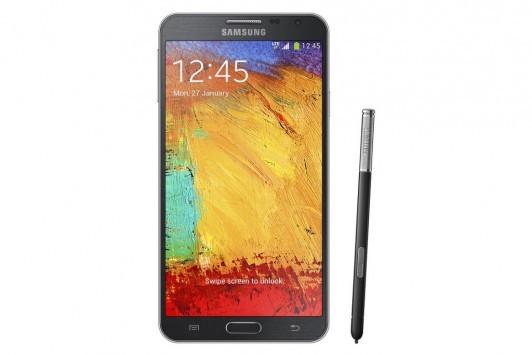 Samsung Galaxy Note 3 Neo LTE: iniziato ufficialmente l'update ad Android 4.4.2