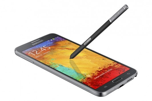 Samsung Galaxy Note 3 Neo: l'update ad Android 4.4 KitKat arriva anche in Italia