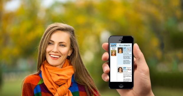 NameTag: ecco l'applicazione che riconosce qualsiasi volto