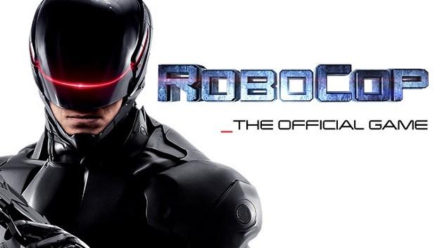 Glu Mobile rilascia il videogame di RoboCop sul Play Store