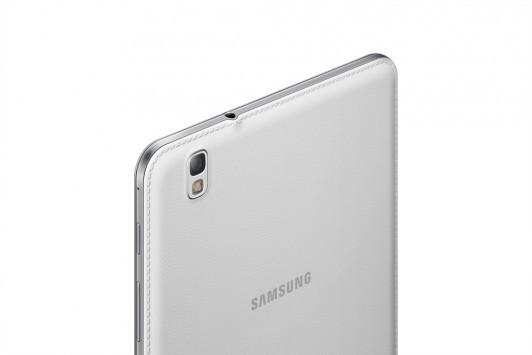 Samsung Ungheria conferma il Galaxy Tab PRO (8.4?) per Giugno