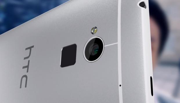 HTC M8, il file UAProf rivela la presenza di un display Full HD