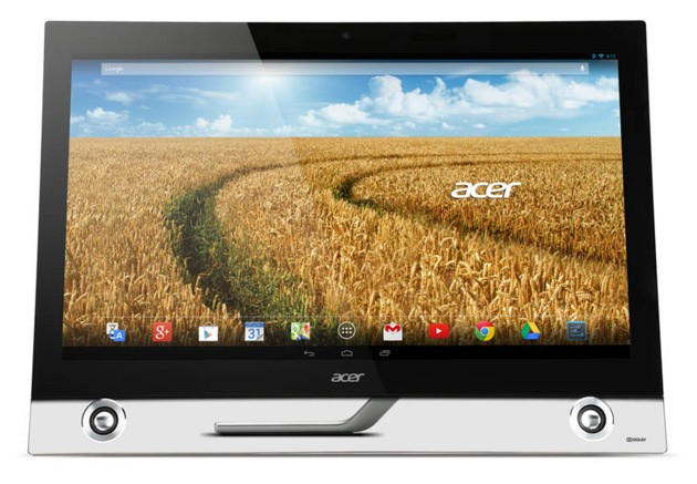 acer-all-in-one-TA272-HUL