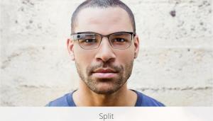 Google aggiornerà i Glass ad Android 4.4 KitKat