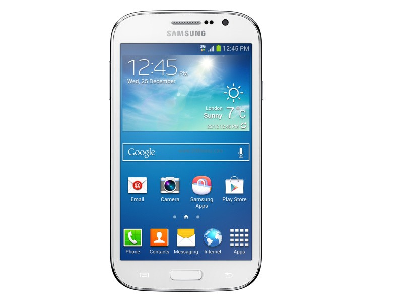Samsung Galaxy Grand Neo_3