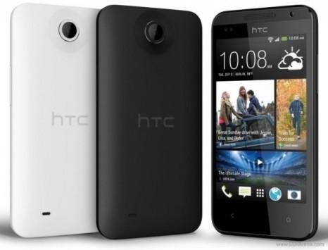 HTC Desire 310: disponibile dal 10 Aprile nei centri MediaWorld
